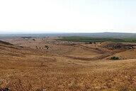 אלרום ועמק הבכא