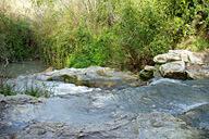 לאורך הירדן ההררי