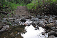 מנחל אלון למחצבות קדומים