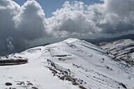 סקי ו- Apres Ski
