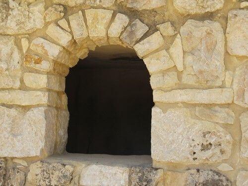 מוזיאון עין יעל