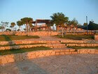 צימר חוף ביאנקיני