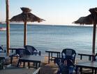 צימר מלון הים האדום