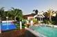����� ���� spa & resort