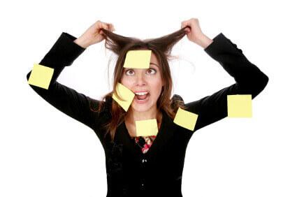5 סיבות להיפרד מהפחד מחוות דעת שלילית