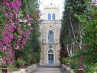 איזור מטה יהודה: 5 מסלולי טיול