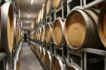 יצא סוד: 3 המלצות שמשלבות יין ולינה