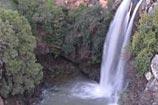תיירות אקולוגית בישראל