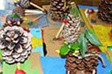 ארועי השבוע, פסטיבלים ועוד - פסטיבל דרום אדום | ארועי טו בשבט