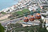 בחיפה כבר ביקרתם?