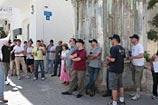 סופש בתל אביב:טו בשבט עירוני