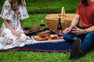 חמישה דברים לקחת איתכם לחופשה רומנטית בצימר