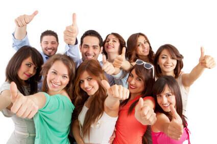 מנפלאות הממליצים: למה חשוב לבקש חוות דעת מהאורחים?