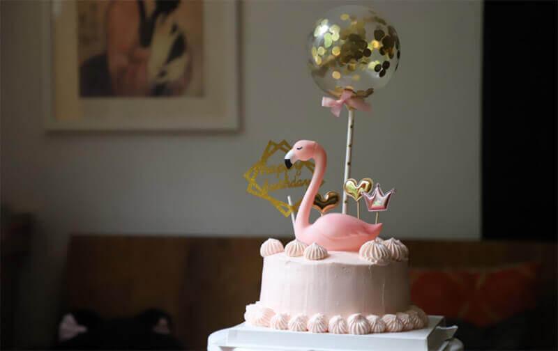 מתנת יום הולדת 30