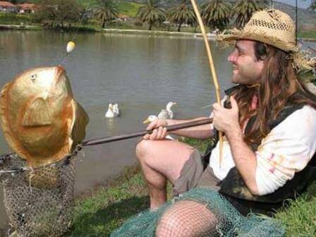סדנת סביבונים וחווית דייג