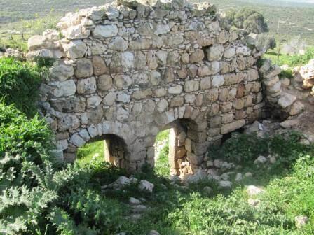 בית עיטאב