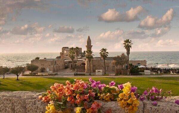 """טיול בקלאס, מרגישים באירופה? צילום: דורית מברוזו לרט""""ג"""