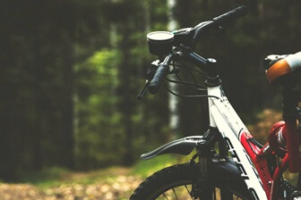 אצל שמחה - השכרת אופניים