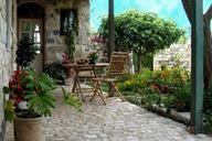 בית הסיסאם - אבינתן רונית