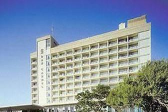 מלון דן כרמל- חיפה