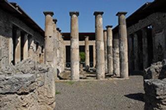 מוזיאון עתיקות הגולן