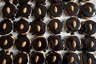 גליתא - חוות השוקולד