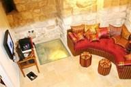 דירת יוקרה ברובע היהודי