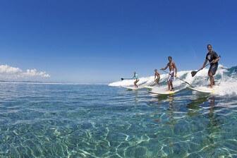 surf house-סרפ האוס טבריה