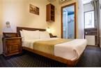 מלון סאן סיטי