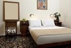 מלון גלילאו
