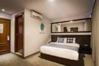 מלון אמבסי