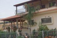 הבית הקסום ביבניאל