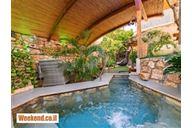מערות האקליפטוס