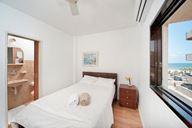 דירת 4 חדרים עם נוף לים