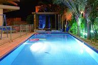 לה וילה אילת  La Villa Eilat