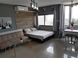 Dream Suites Eilat