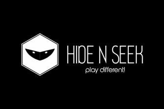 הייד אן סיק - Hide N Seek