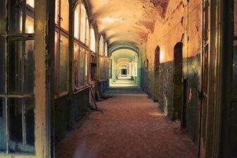 חדר בריחה שוד בנק חיפה