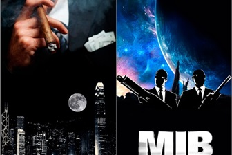 מיינד בוקס - MindBox
