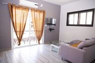 פארגון סוויטס אילת - Paragon Suites Eilat