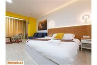 למיטה הוטל - Lamita Hotel
