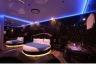 מלון טוקן