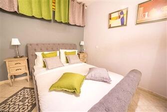 מלון דירות יונתן רוטשילד