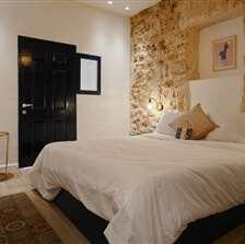 ללה מלון בוטיק - LALA Boutique Hotel