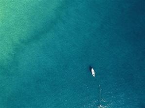 כיף ים